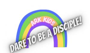 Ark Kids